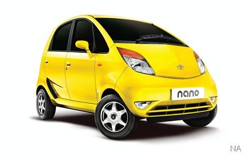 Nano5