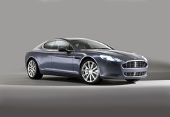 03_rapide-new