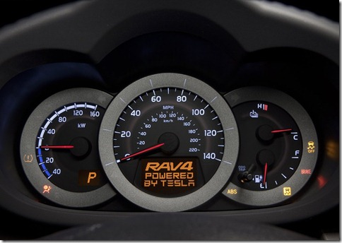 Toyota-RAV4_EV_Concept_2010_1024x768_wallpaper_14