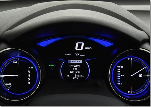 Honda-Fit_EV_Concept_2010_1024x768_wallpaper_05