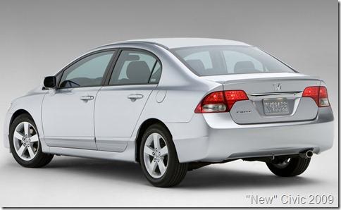 Honda-Civic_Sedan_2009_1024x768_wallpaper_07