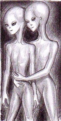 CuplulIdeal
