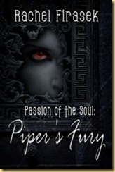 Piper's Fury coverart-small