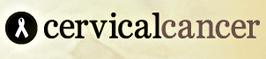 e-CervicalCancer.com