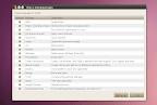 Ubuntu Start Script