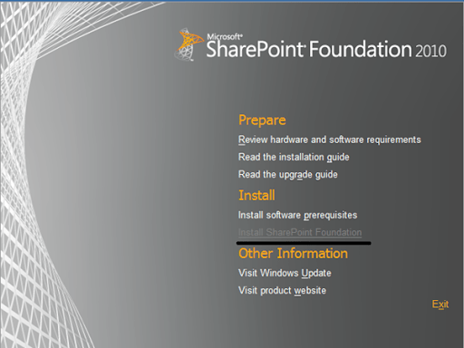 SharePointFoundations6
