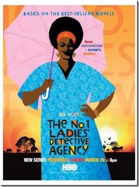 Ladies  Detective Agency.jpg