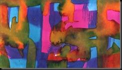 colour bg 1