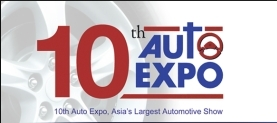 BYW AUtO EXPO
