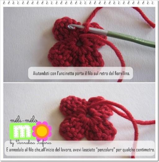 tutorial_fiore_crochet_11