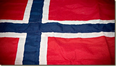 norsk_flagg__flagg_217258g2