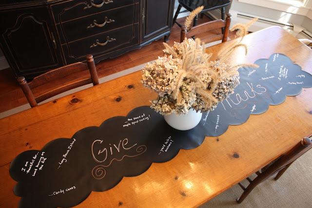 [thanksgiving blog 016[5].jpg]