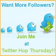 Twitter Hop