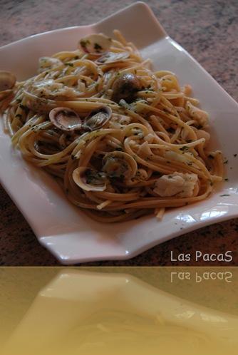 espaguetis a la marinera (1)