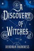 8667848-a-discovery-of-witches-2012-03-9-00-00.jpg