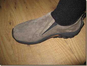 pete's beef brisket, queen elizabeth dress and shoes 046