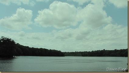 Killens Pond State Park DE_20090514_015