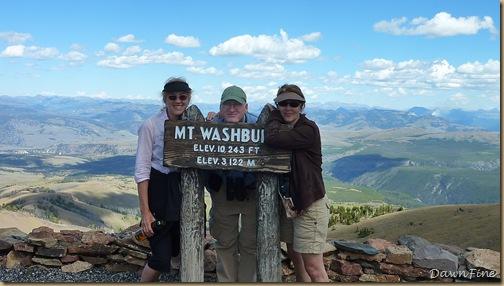 mt washburn hike_20090902_001