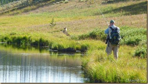 cascade lake hike_20090902_017