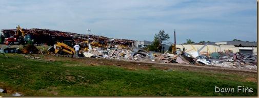 Tornado Damage Sanford NC_020