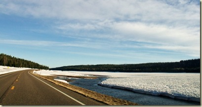 07 Snow on the meadows melting Hwy 67 S Kaibab NF AZ (800x424)