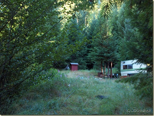 06 8-31-07 Cave Creek campsite Siskiyou NF OR (1024x768)