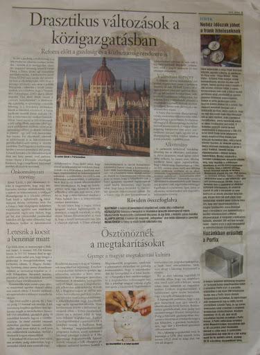 13, Angyalföld, Budapest, kerületi újság, MSZP, One PR Kft, Tizenhárom, XIII. kerület, Újlipótváros
