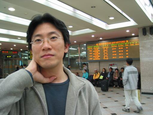 20041020_1.jpg