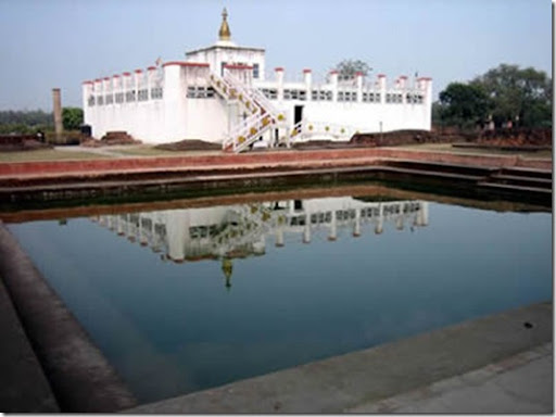 mayadevi-temple