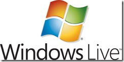 Windows_Live_v_web