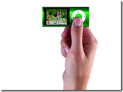 09nano_video_green