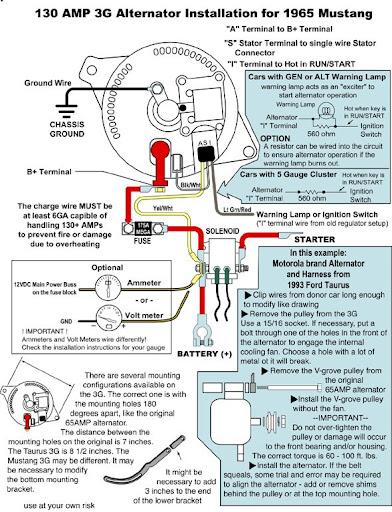 motorcraft alternator wiring schematic wiring diagram motorcraft alternator wiring schematic diagram