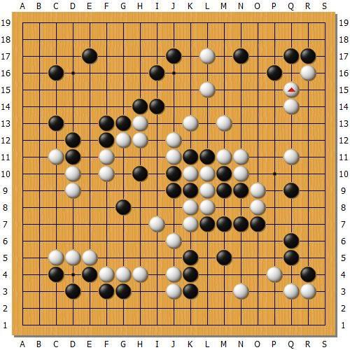吳清源圍棋傳奇 日本付梓 - 安瑟管理文摘 - udn部落格