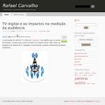 blog_v1.0.png