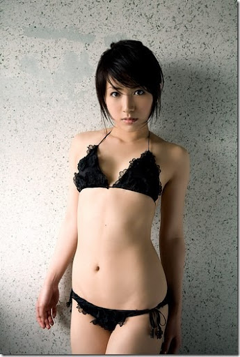 Atsumi1