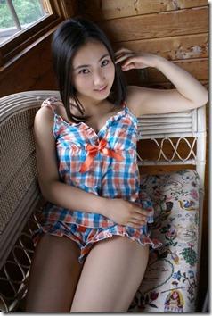 Saaya1