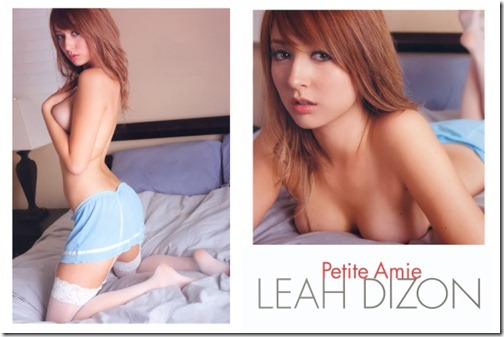 PB-Leah.Dizon-Petite.Amie_