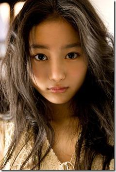 Shiori1