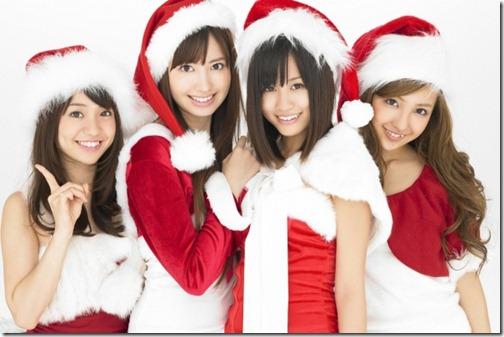VYJ.No_.094-AKB48-Santas.White_.Xmas_