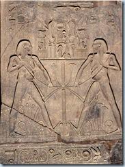 horus_seth