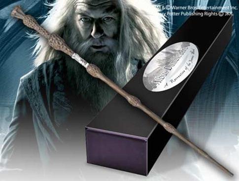 dumbledore2[5]