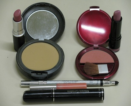 makeupday180310 063