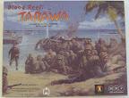 ASL: Tarawa