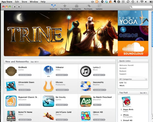 Screen shot 2011-01-29 at 7.40.32 PM.png