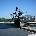 Monumento-aos-Pracinhas-011.jpg