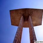 Monumento-aos-Pracinhas-006.jpg