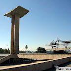 Monumento-aos-Pracinhas-003.jpg