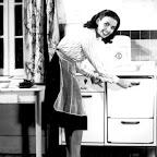 Lena Horne - Atriz