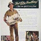 1943-wwii-marine-mail.jpg