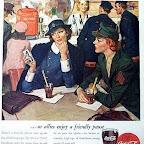 1944-coca-cola-war-ad-two.jpg